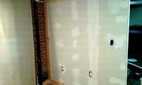 Building the New Studio 2